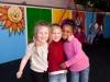 abclittleschool_whwood_0592