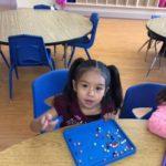 North Hills Preschool