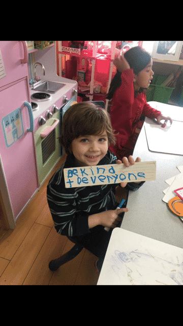 Preschools Sherman Oaks